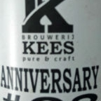 Kees Anniversary #03