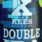 Kees Double IPA