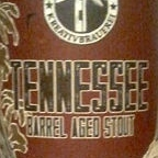 Kehrwieder Tennessee Whisky BA