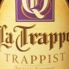 La Trappe Quadrupel Oak Aged 25th Anniversary Edition