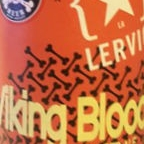 Lervig & Boneyard Viking Blood