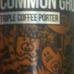 Magic Rock Common Grounds Triple Coffee Porter