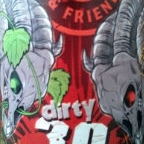 Maisel & Friends Dirty 30