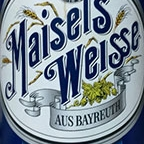 Maisel's Weisse Light