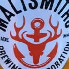Maltsmiths Brewing American Style IPA