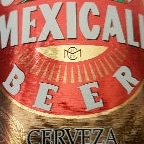 Mexicali Special Dark Lager