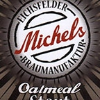 Michels Oatmeal Stout