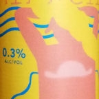 Mikkeller Drink'in the Sun 13 (0.3%)