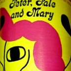 Mikkeller Peter, Pale and Mary