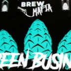Munich Brew Mafia Green Business