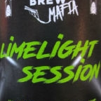Munich Brew Mafia Limelight Session