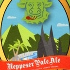 Neppeser Pale Ale