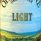 Ökokrone Light