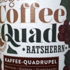 Ratsherrn Elbgold Coffee Quad