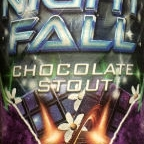 Ratsherrn Night Fall Chocolate Stout