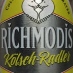 Richmodis Radler