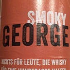 Rittmayer Smoky George 7%