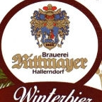 Rittmayer Winterbier