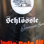 Schlössle India Pale Ale