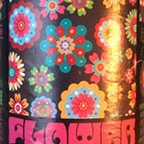Schoppe Flower Power Session IPA