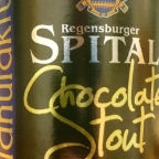 Spital Manufaktur Chocolate Stout