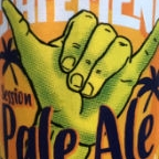 Statement Session Pale Ale