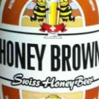 Sternen Honey Brown Ale