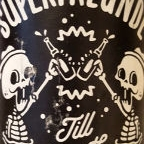 Superfreunde Till Death