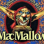 Thorbräu Mac Mallow