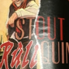 Tilquin / Rulles Stout Rullquin