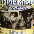 Timmermans Blanche Lambicus