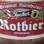 Tucher Original Nürnberger Rotbier