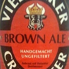 Vielanker Craftbeer Brown Ale