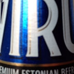 Viru Premium Estonian Beer