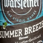 Warsteiner Summer Breeze