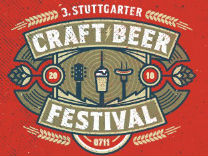 3. Stuttgarter Craft Beer Festival