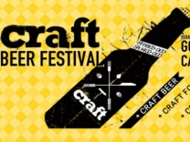 Craft Frankfurt 2018