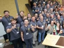 European Beer Star 2017 verliehen